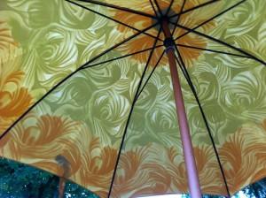 umbrellaa